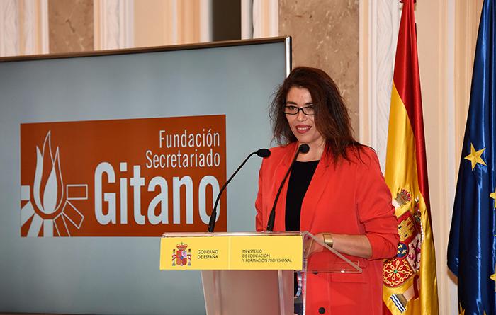 Mayte Suárez