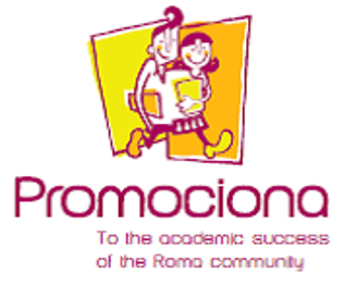 PROMOCIONA, THE SUCCESS OF OUR EDUCATIONAL SUPPORT AND TUTORING PROGRAMME.