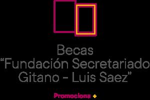 logo_becas_fsg_luis_saez_horizontal