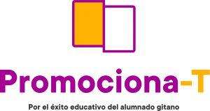 logo_promocina-t_vertical-1