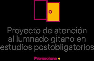 logo_proyecto_atencion_alumnado_horizontal