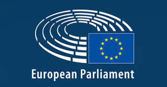 The European Parliament adopts a Resolution against racism