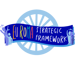 EURoma strategic framework Logo
