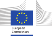 The European Commission publishes intermediate evaluation of the EU Framework for the National Inclusion Strategies for the Roma population