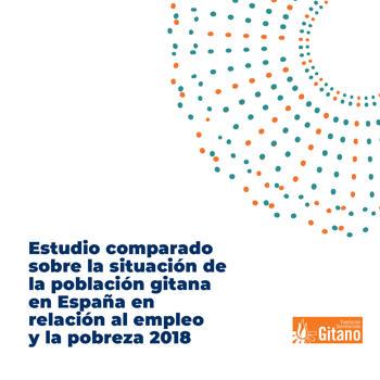 La Fundación Secretariado Gitano presenta su