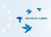 Europe Day: Let´s have determination to guarantee our EU-founding values and make an EU for all