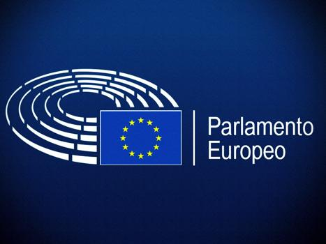 The European Parliament adopts a Resolution against racism<br><br>
