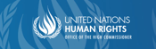 UN´s Committee on the Rights of the Child concerned about the standard of living and education of Roma children and existing discrimination and stigmatization<br><br>