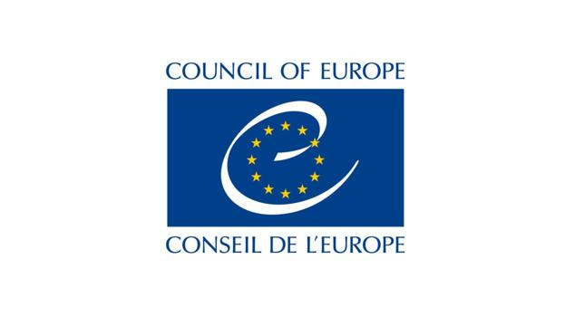 The Council of Europe calls on Member States to include the history of the Roma people in school curricula and educational materials