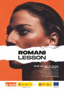 Romani Lesson the new awareness campaign that seeks to offer a real insight into Roma people